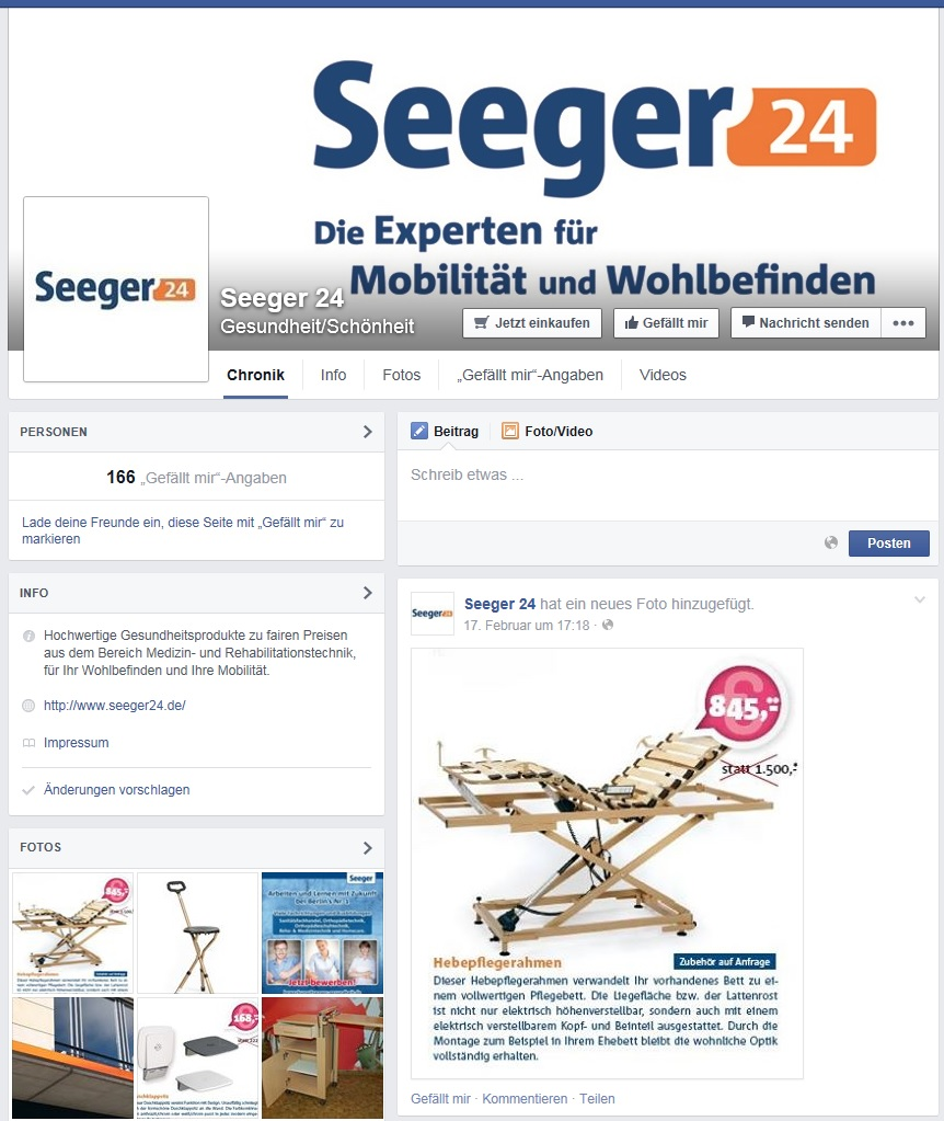 seeger24_fb_screen